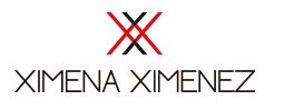 Ximena Ximenez